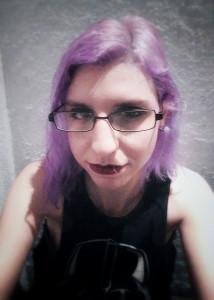 Tatmione's Profile Picture