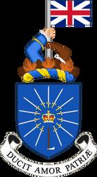 United Empire Loyalists' Association of Canada