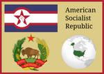 American Socialist Republic