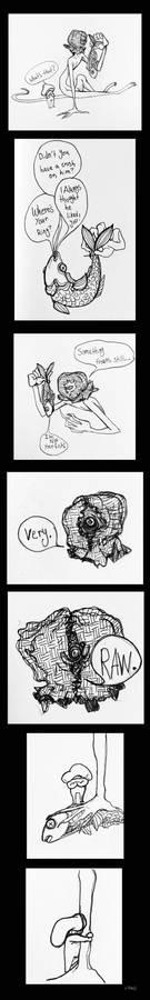 Apathy comic - pt 3