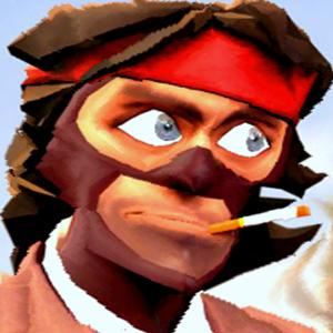 MisterMisteroO's Profile Picture