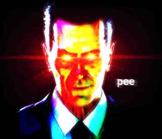 P E E