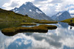 Among The Magical Mountains
