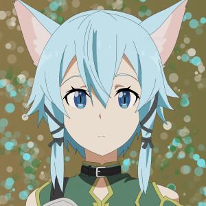 NatSinon's Profile Picture