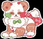 Tilly [Gift]
