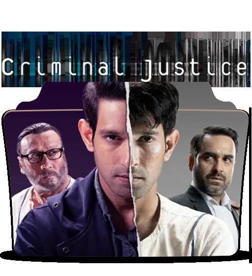Criminal Justice Folder Icon V2 by sithshit on DeviantArt