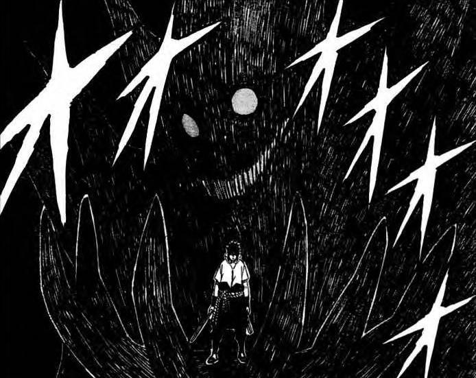 Der neue Drachentöter! [für die Zukunft] (UF) Sasuke_Spoilers_by_Enju_Yanazaki