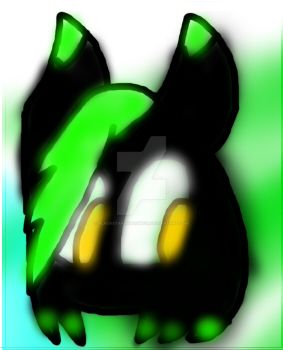 Vortex Icon! by blackstarshadows18