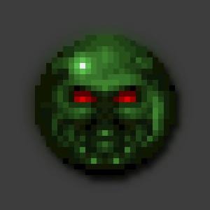 DeusUK's Profile Picture