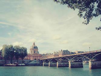 Paris 06591