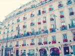Paris 06652