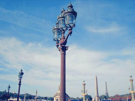 Paris 06493