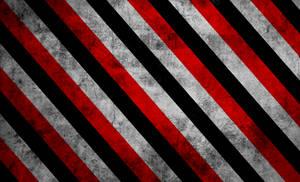 Stripes Background Stock
