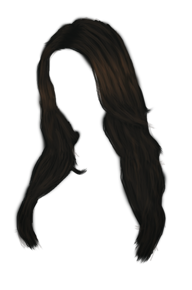 Hairstyle Png : long_hair_png_by_kittyscorpianoa-d76gcaf.png