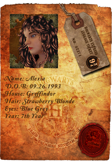 Autumns-Muse's Profile Picture