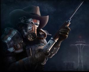FalloutNight0's Profile Picture