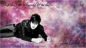 Adam Lambert 1