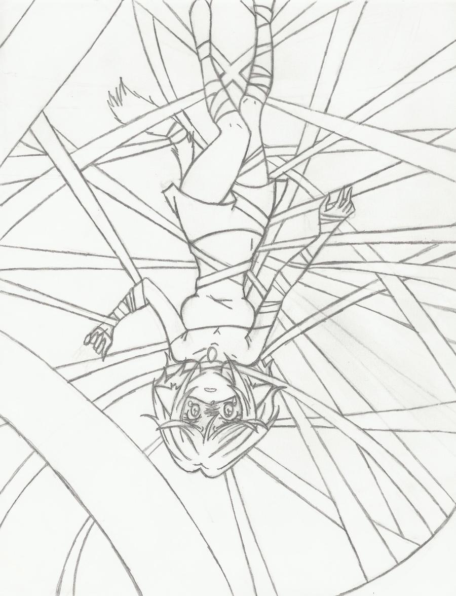 Maximum Ride Manga Coloring Pages Coloring Pages Maximum Ride Coloring Pages