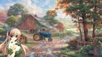 Uncle Sams Farm
