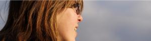 Dawn-of-Fire's Profile Picture