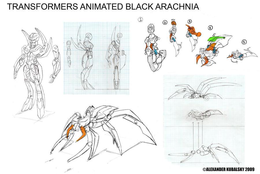 bumblebee car drawing transformers