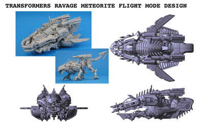 Ravage1