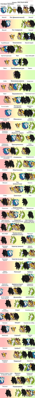 Spektromem by SilvergriN-w