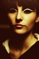makeupgirl I