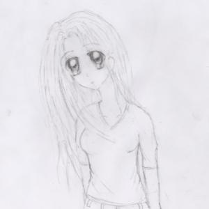 Camiella's Profile Picture
