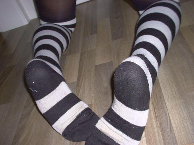 sockslove-003 by sockslove