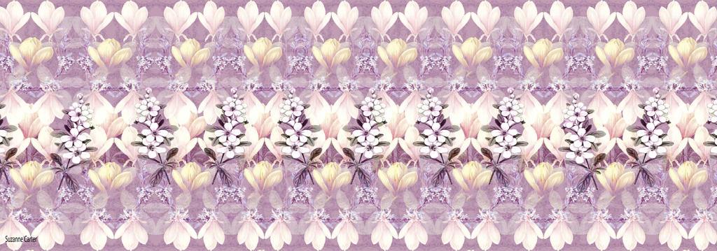 Magnoliadreamblog by mercyrains