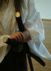 Kakita Ayatsuki :2: