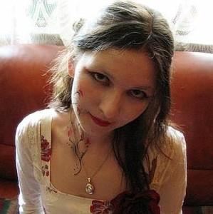 Iluviel's Profile Picture
