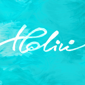 Holivi's Profile Picture