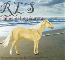 RLS Hallucinating Aurora by RoseLillyStudios