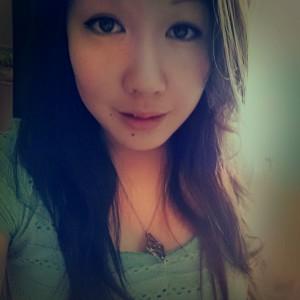nomnombreakfast's Profile Picture