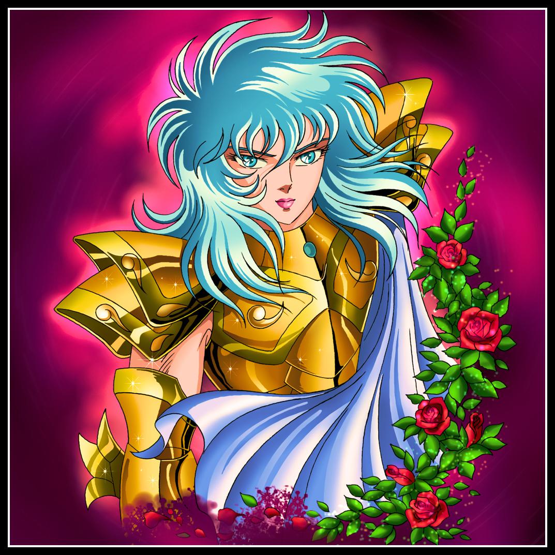 Horoscopo Griego Aphrodite_by_Juni_Anker