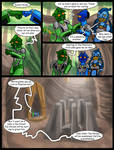 Hunters and Hunted, CH2 PG 5