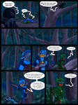 Hunters and Hunted, CH2 PG 26
