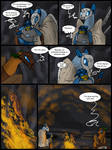 Hunters and Hunted Ch 4 Pg 27