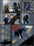 Hunters and Hunted Ch 5 Pg 16