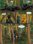 Hunters and Hunted Ch 5 Pg 42