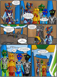 Hunters and Hunted Ch 6 Pg 14