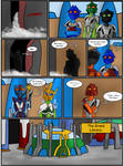 Hunters and Hunted Ch 6 Pg 17