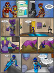 Hunters and Hunted Ch 6 Pg 26