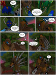 Hunters and Hunted Ch 7 Pg 13