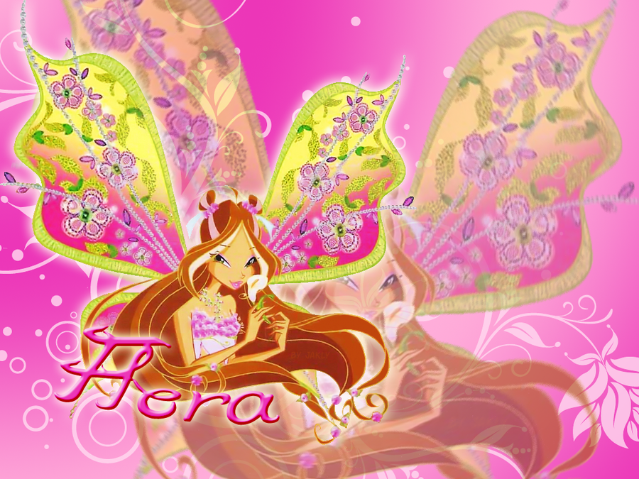 believix_wallpaper___flora_by_orange_sta