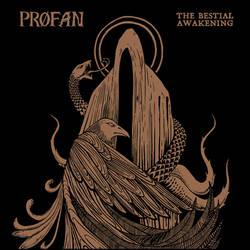 Profan - The Bestial Awakening by Andre-Coelho