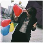 ba-ba-ba-baloons .3 by marthaonmilkyway