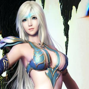 SonomiGVN's Profile Picture